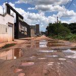 Eleições 2020: Parceria entre o governo do estado e a prefeitura de São Luís dá certo?