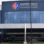 Ministério Público do Maranhão emite nota sobre caso da Península