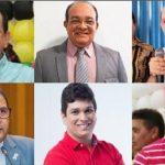 Eleições 2020: Veja outros cenários e confrontos diretos em Ribamar