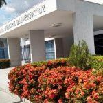 Contrato da Câmara Municipal de Imperatriz para realização de exames Covid-19 vira alvo de investigação do MP