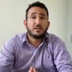 Secretário de saúde de Satubinha é denunciado por improbidade administrativa