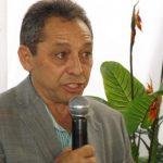 Gestão de Juran Carvalho em Presidente Dutra comprou testes do Covid-19 quase 100% acima do preço