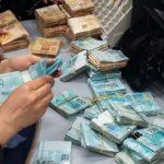 Prefeituras do MA vão receber mais de R$ 575 milhões do governo federal; veja o valor que cada uma vai ganhar