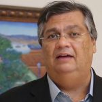 Maranhão transferiu mais de R$ 7 milhões para compra de medicamento do Covid-19 através do Consórcio Brasil Central