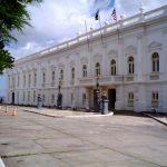 Governo do Maranhão cancela diárias e passagens áreas até o final do ano