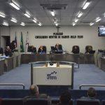 'Truque' do TCE para salvar candidato em Ribamar abre caminho para outros fichas-sujas e inelegíveis