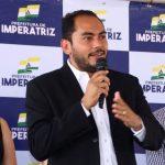 MPF e MPMA pedem anulação de contrato entre empresa de Teresina e a prefeitura de Imperatriz