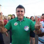 MPMA investiga prefeito de Bacabal, Edvan Brandão, por suposto enriquecimento ilícito