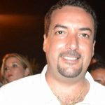 Delmar Sobrinho é condenado pelo MPF por improbidade administrativa