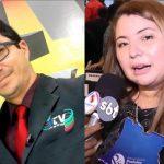 MP pede a exoneração de vigia que trabalha na comunicação da Iracema Vale em Urbano Santos