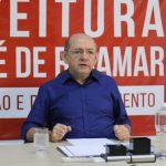 Município de São José de Ribamar descumpre decisão judicial