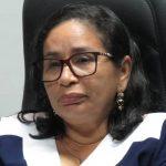 MP Eleitoral pede apuração sobre possível propaganda antecipada de Paula da Pindoba em Paço
