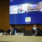 Câmara Municipal aprova LDO 2021 de São Luís
