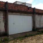 Operação Cabanos: documentos da prefeitura de Cândido Mendes são encontrados em casa alugada no Turu, em São Luís