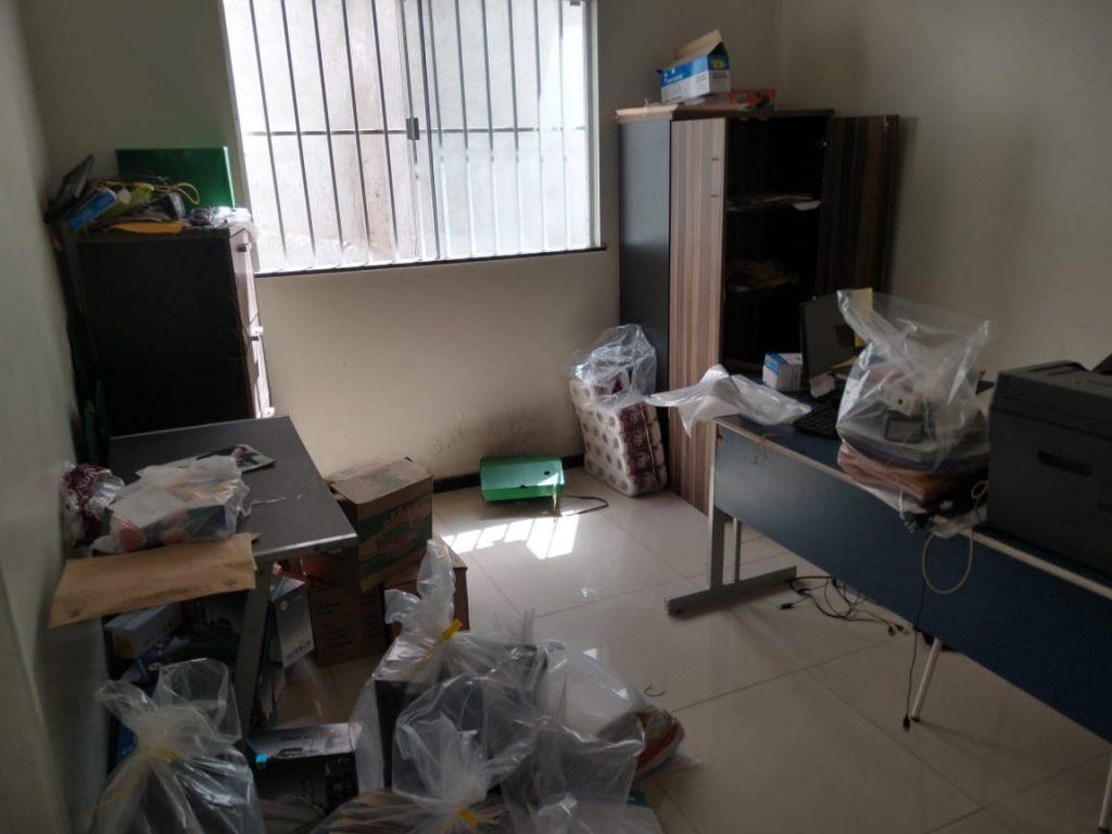 WhatsApp_Image_2020-08-19_at_14.10.01_1-1024x768 Operação Cabanos: documentos da prefeitura de Cândido Mendes são encontrados em casa alugada no Turu, em São Luís