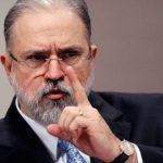 PGR questiona foro especial de autoridades do MA