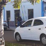 Urgente! Polícia Federal faz operação no Maranhão