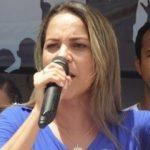 Às vésperas das eleições, França do Macaquinho vai torrar R$ 3 milhões com asfalto em Santa Luzia