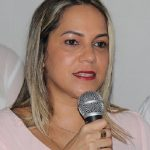 PGE pede cassação imediata de França do Macaquinho; prefeita sofre dois pedidos de impugnação de candidatura