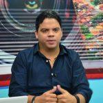 Gestão de Luciano Genésio, em Pinheiro, contrata por R$ 3,7 milhões empresa envolvida em fraudes e agiotagem