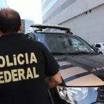 Polícia Federal faz operação contra fraudes do auxílio emergencial no Maranhão