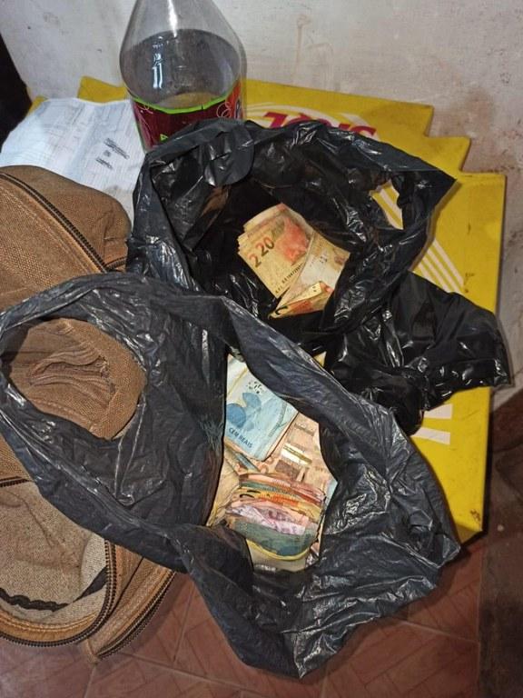 286077e8-e37b-4507-b0ae-2cafed102c0c PF deflagra a Operação Mercancia Postal para combater fraudes nos Correios do MA