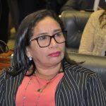 MP investiga reunião de Paula da Pindoba com gestores escolares em sede de partido eleitoral em Paço do Lumiar