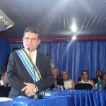 TJ-MA decreta afastamento do prefeito de Bom Jardim