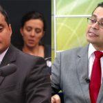 Enquanto Flávio Dino prega a união da esquerda na nacional, Carlos Lula detona o senador Weverton Rocha do PDT no Maranhão