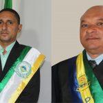 Dois prefeitos do Maranhão são alvos de Ação por ato de improbidade administrativa