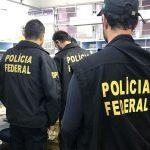 PF deflagra a Operação Mercancia Postal para combater fraudes nos Correios do MA