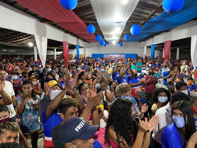 WhatsApp-Image-2020-09-17-at-10.30.03 Washington do Posto confirma candidatura a prefeito de  Urbano Santos