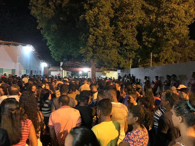 WhatsApp-Image-2020-09-17-at-10.30.04-1 Washington do Posto confirma candidatura a prefeito de  Urbano Santos