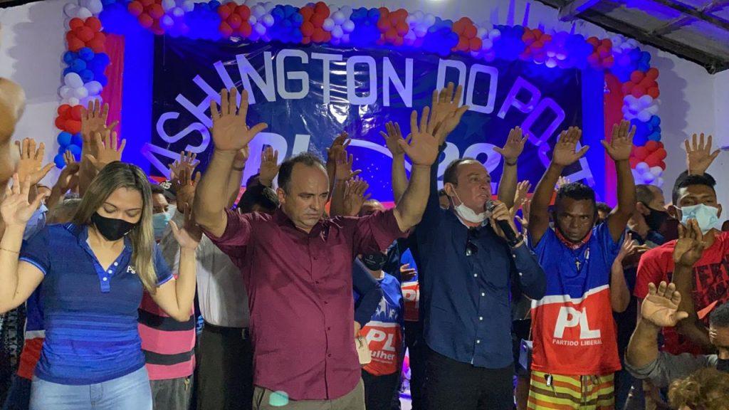 WhatsApp-Image-2020-09-17-at-10.30.08-1024x576 Washington do Posto confirma candidatura a prefeito de  Urbano Santos