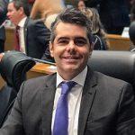 Adriano Sarney desiste da sua candidatura a prefeitura de São Luís