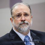 Bloqueio de valores da EMSERH para pagar dívidas é inconstitucional, opina PGR