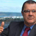 Carlos Gabas, ex-Secretário Executivo do Consórcio Nordeste será convocado pela CPI do Senado