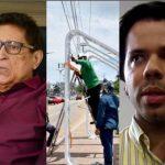 """SMTT dá """"continuidade"""" em contrato das paradas de ônibus em São Luís e expõe gestão de Canindé Barros"""