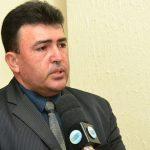 Edvan Brandão é representado por contrato de empresa que já ganhou mais de R$ 17 milhões em Bacabal