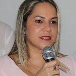 Promotoria apura possíveis irregularidades no fundo previdenciário de Santa Luzia