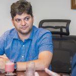 TSE torna inelegível o prefeito de Codó, Francisco Nagib