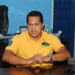 MPF recomenda que gestão de Gleydson Resende suspenda contrato de serviço de transporte escolar em Barão de Grajaú