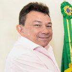MPMA pede afastamento do prefeito de Cândido Mendes e indisponibilidade de seus bens