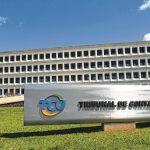 TCU envia à Justiça Eleitoral lista com 658 pessoas do Maranhão que estão com contas irregulares