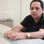 MPF denuncia prefeito Umbelino Ribeiro por desvio de recursos em Turiaçu e pede a perca do cargo