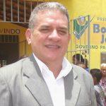 Ex-prefeito de Bom Jardim é condenado por ato de improbidade administrativa
