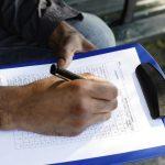 São Luís registra baixa no número de registro de pesquisas eleitorais em 2020