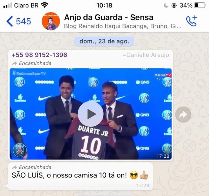 WhatsApp-Image-2020-10-13-at-10.19.46-1 Assessoria de Duarte Júnior pode ter envolvimento em fakes que atacam Braide, Neto e Rubens; PF investiga o caso