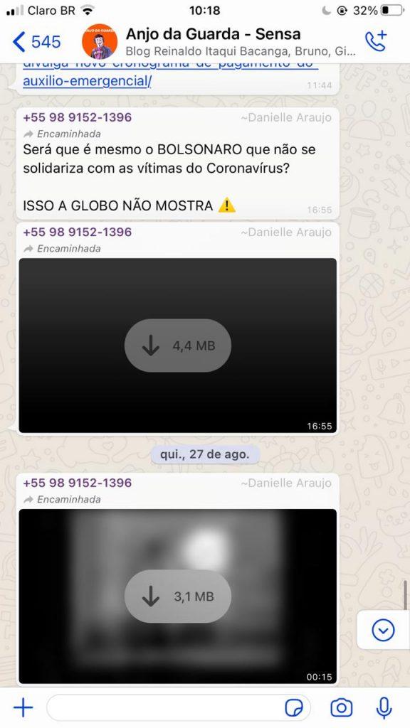 WhatsApp-Image-2020-10-13-at-10.19.47-1-576x1024 Assessoria de Duarte Júnior pode ter envolvimento em fakes que atacam Braide, Neto e Rubens; PF investiga o caso