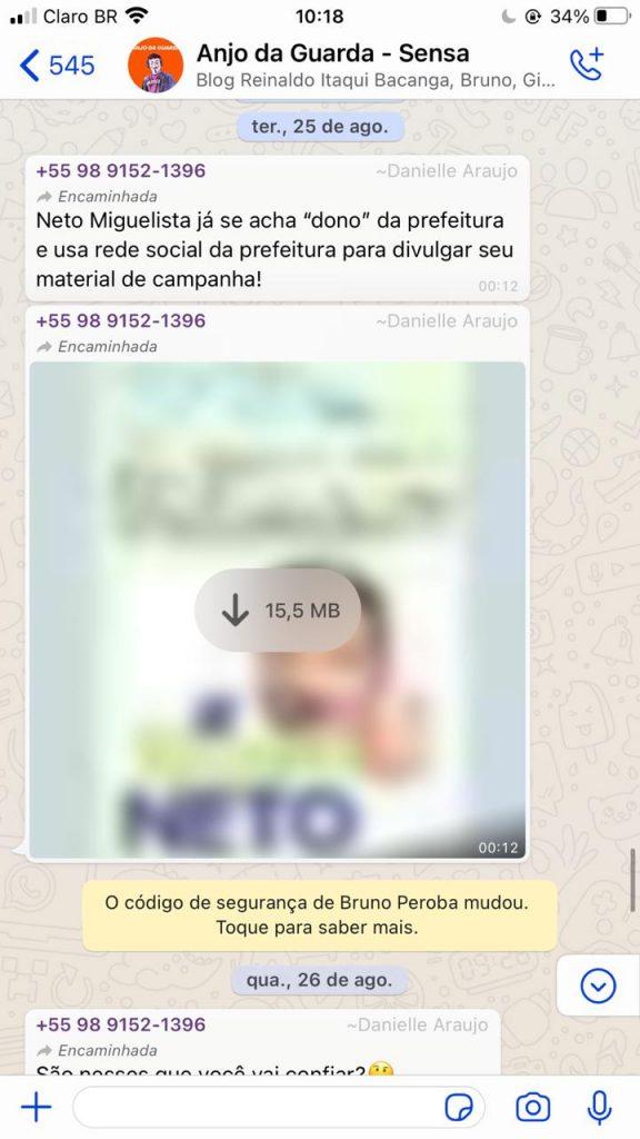 WhatsApp-Image-2020-10-13-at-10.19.47-576x1024 Assessoria de Duarte Júnior pode ter envolvimento em fakes que atacam Braide, Neto e Rubens; PF investiga o caso
